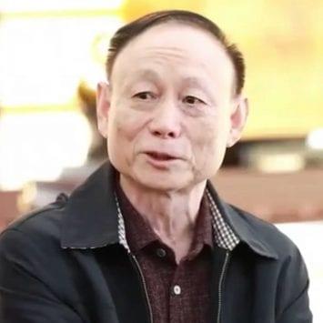 Jin-Baofang-w
