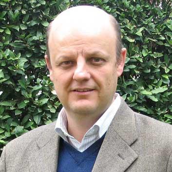 Stefano-Leone-w