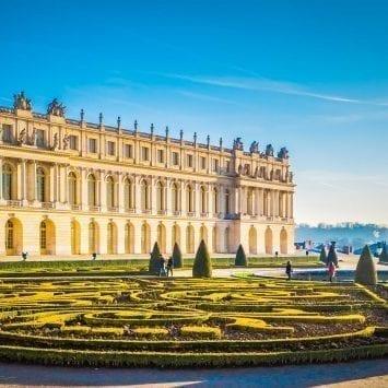 Versailles-Palace2-w
