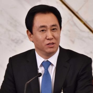 Xu-Jiayin-w