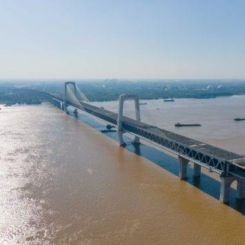 Yangtze-River-w