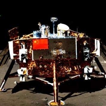 China-Moonlanding-w
