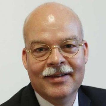 Clemens-von-Goetze w