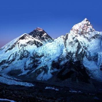 Everest-w