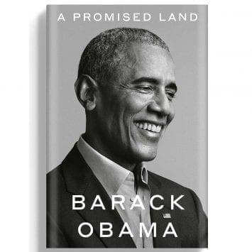 Promised-Land-w