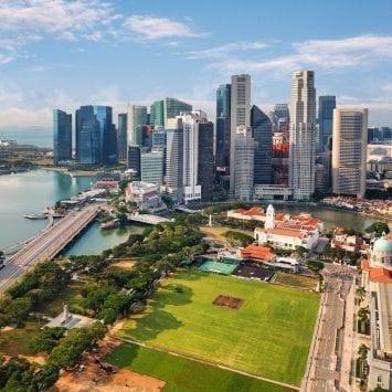 Singapore-w