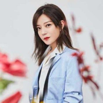 Vicky-Zhao-w