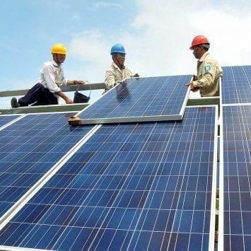 Solar-Cells-w