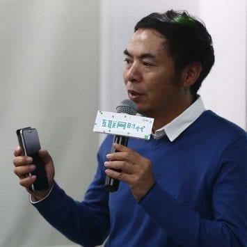 Zhang-Xiaolong-w
