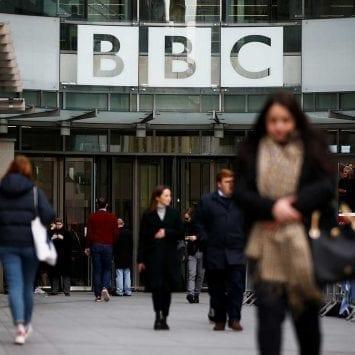 BBC-w