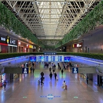 Beijing-West-Railway-Station-w