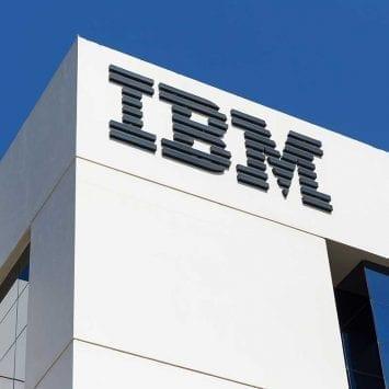 IBM-w