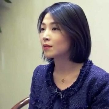 Kate Wang-w