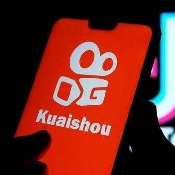 Kuaishou-app-w