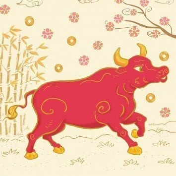 Red-ox-w