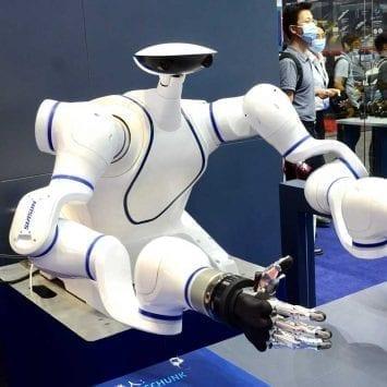 Robots-w