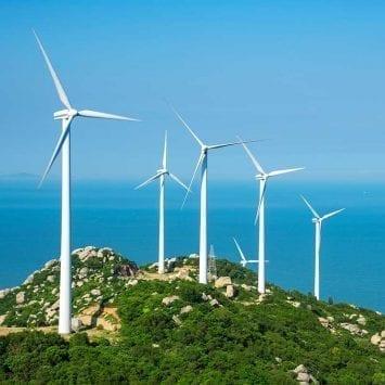 Wind-Turbines-w