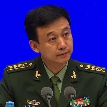 Wu-Qian-w