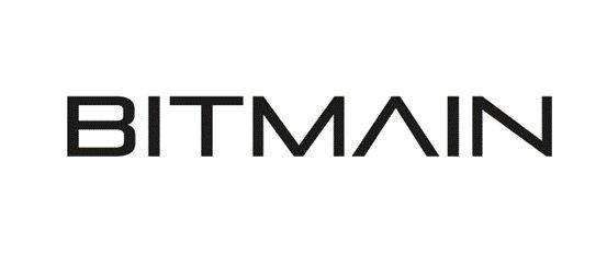 Bitmain Technologies