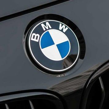 BMW-w