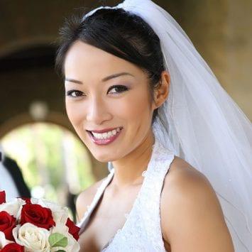 Bride-w