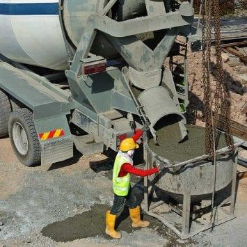 Cement-Mixer-w