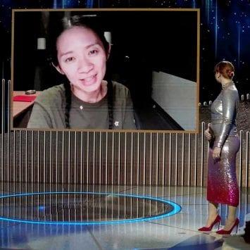 Chloe-Zhao-w