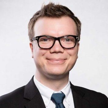 Emil-Hauch-Jensen-w