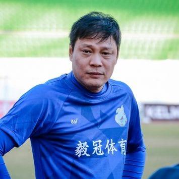 Fan Zhiyi-w
