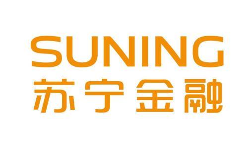 Suning Finance