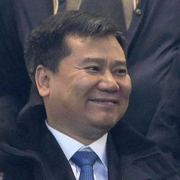 Jianlibao-w