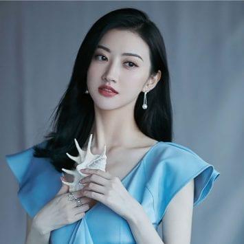 Jing Tian-w