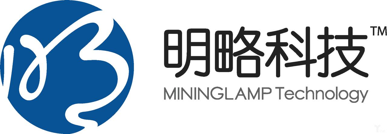 MiningLamp