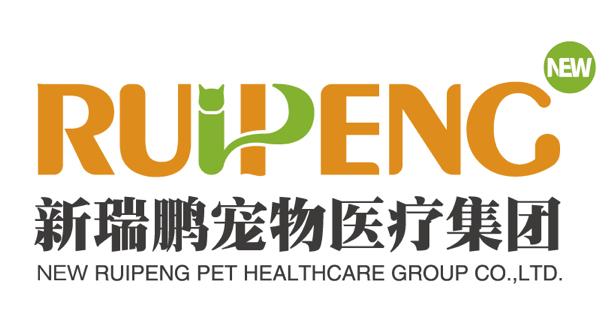 New Ruipeng Pet