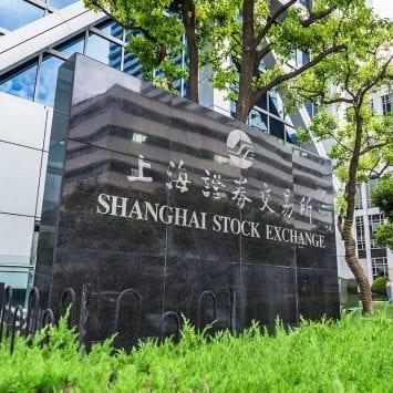Shanghai-Stock-Exchange-w