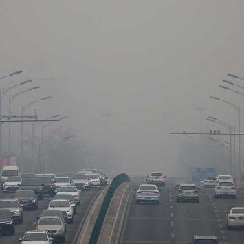 Smog-w