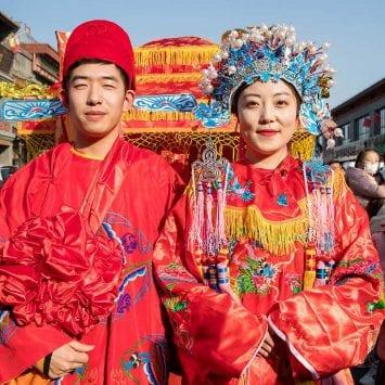 Traditional-Wedding-w