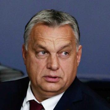 Victor-Orban-w