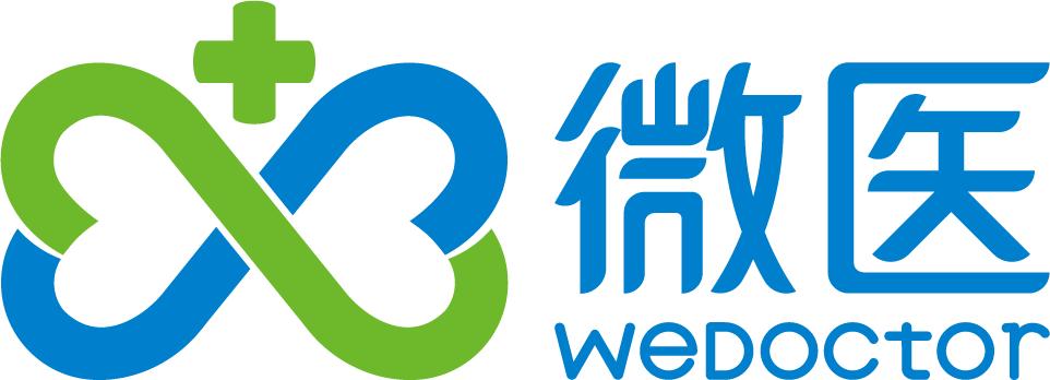 WeDoctor