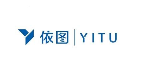 YITU Technology