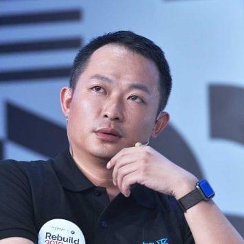 Zhou Yuan-w