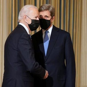 Biden-w