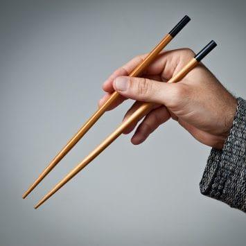 Chopsticks-w