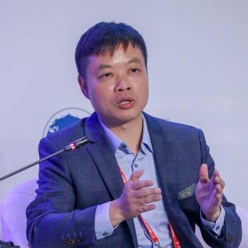 He-Xiaoping-w