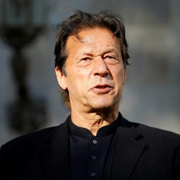 Imran-Khan-w