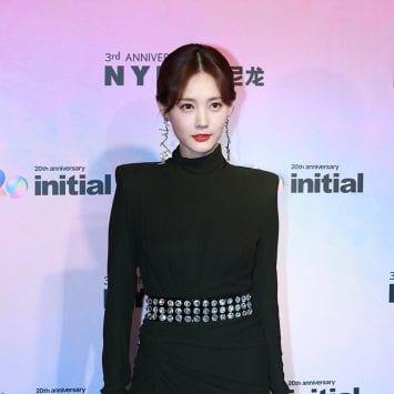 Li Yitong-w