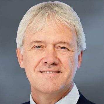 Peter-Wennik-w