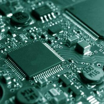 Semiconductor-w