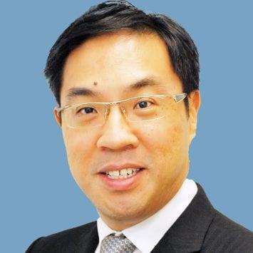 DavidWong-w