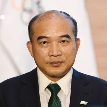 Hong-Jie-w